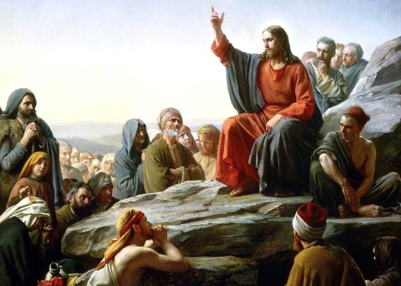 проповеди скачать торрент