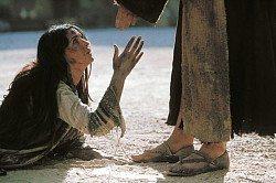 Проповедь в Неделю 11-ю по Пятидесятнице. Архимандрит Кирилл (Павлов)