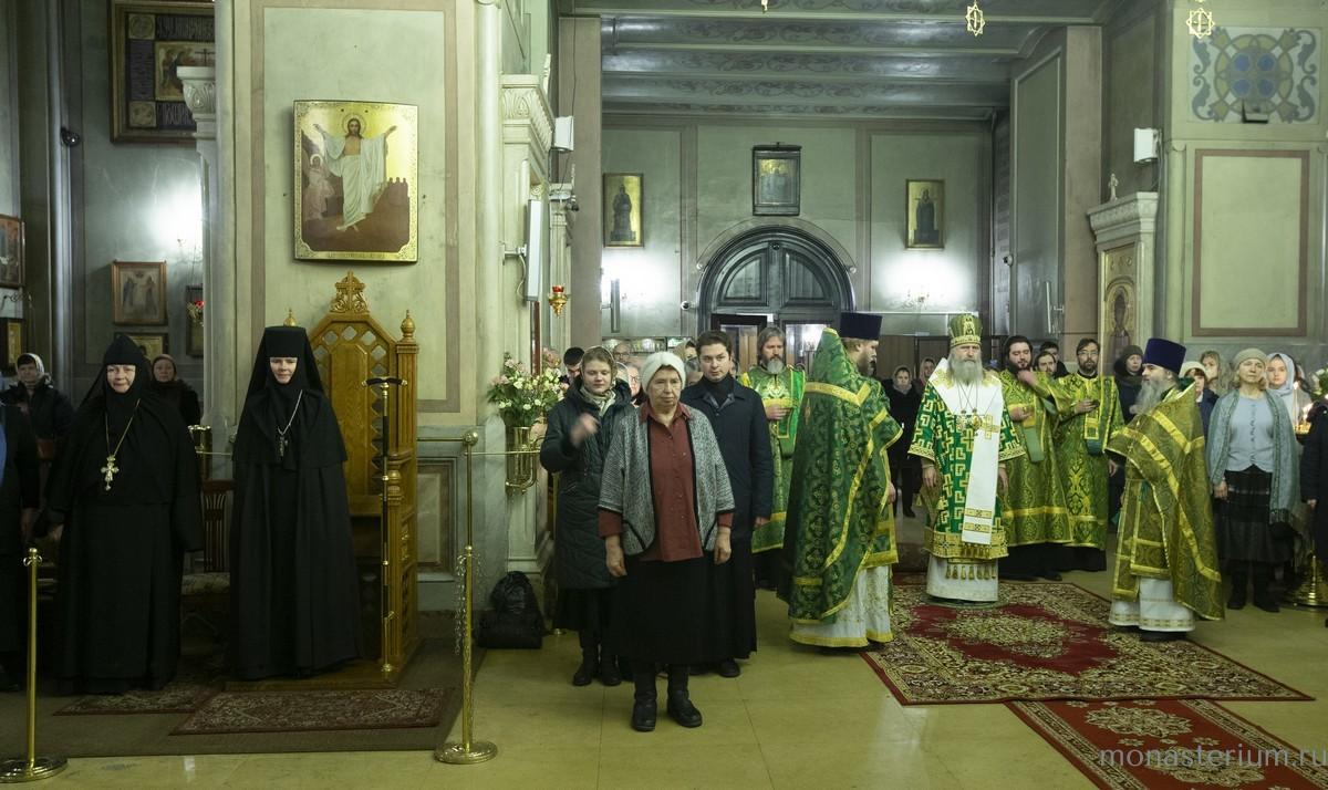 Поздравление внучке на крестины фото 746
