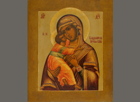 Проповедь архимандрита Захарии в Седмицу 15-ю по Пятидесятнице