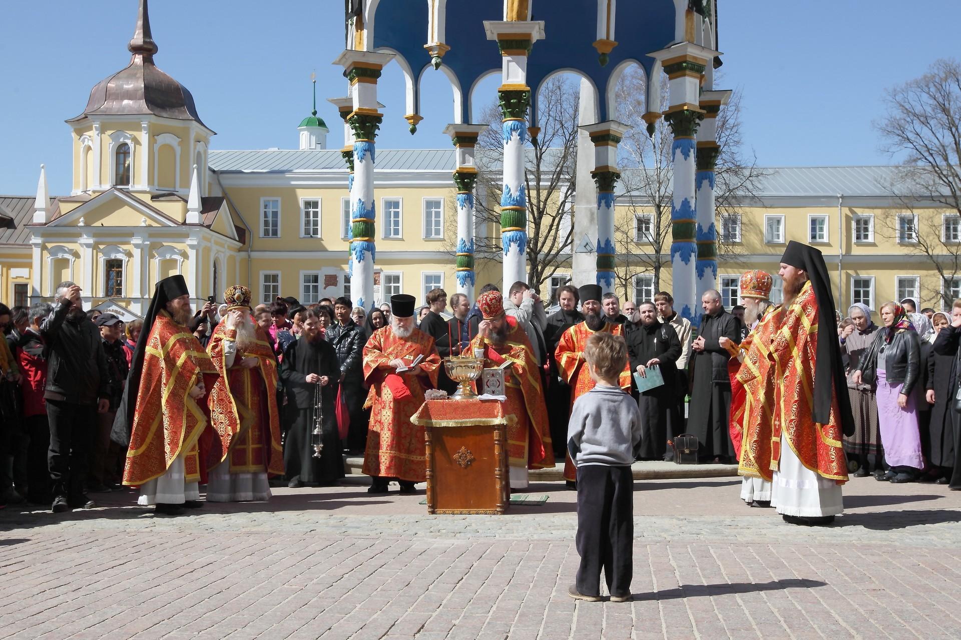 Православные праздники Википедия
