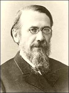Значение духовного наследия преподобного Сергия Радонежского