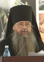 Всероссийский духовник – служение архимандрита Кирилла (Павлова)
