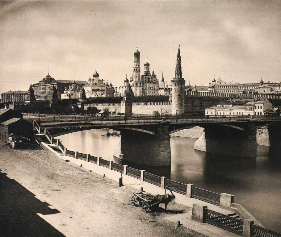 moscow_1883.jpg