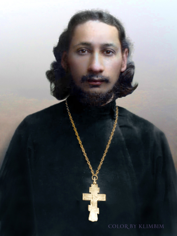 father-pavel-florenskiy.jpg