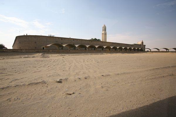 makariy-monastery.jpg
