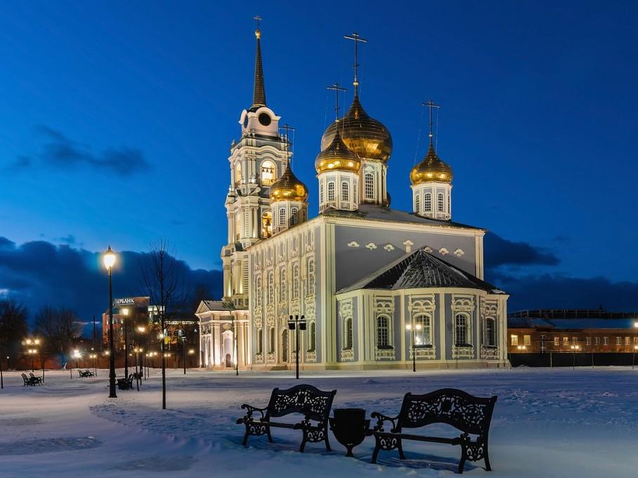 Кремль зимой.jpg