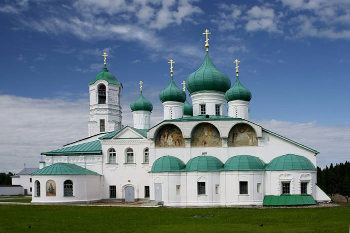 aleksandro_svirskiy_monastyir.png.jpg
