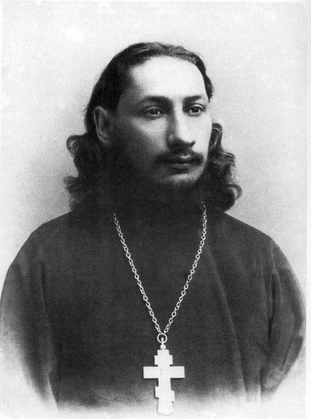 Священник Павел Флоренский.jpg