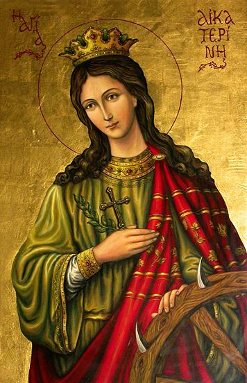Святая великомученица Екатерина.jpg