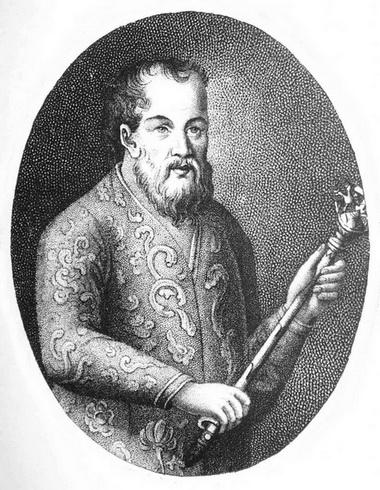 Князь Дмитирий Пожарский.jpg