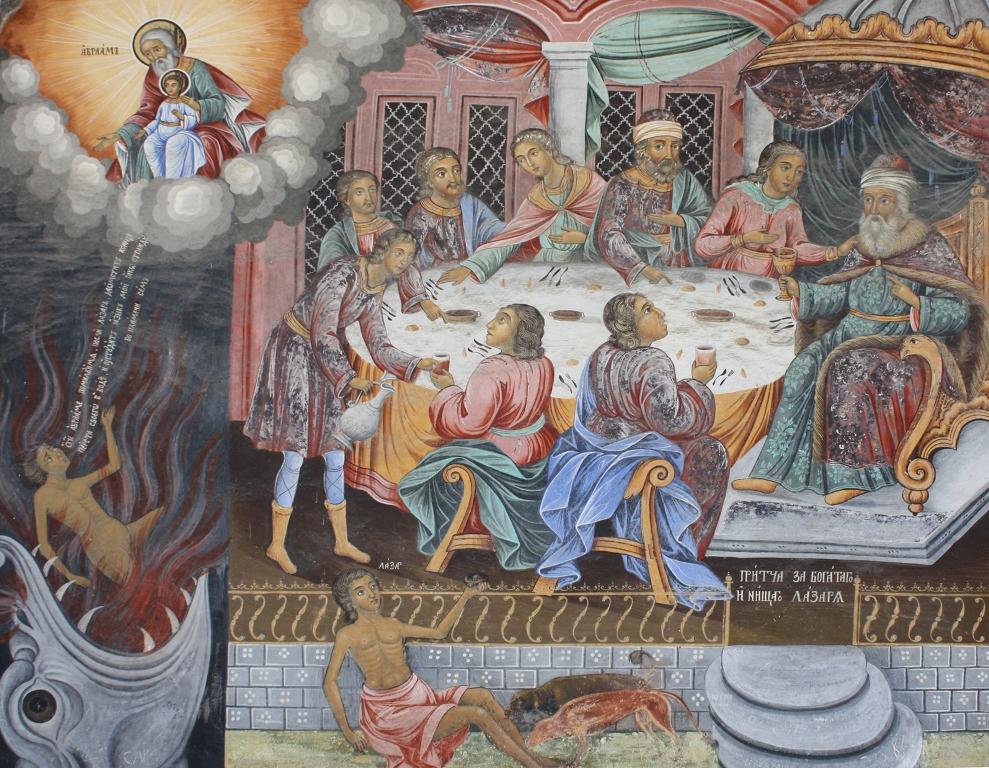 Freska.jpg