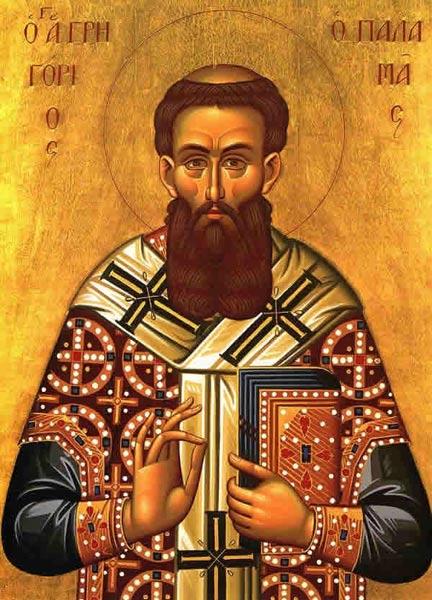 Архиепископ Григорий Палама.jpg