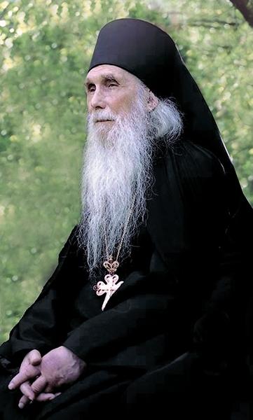 Kirill-Pavlov.jpg