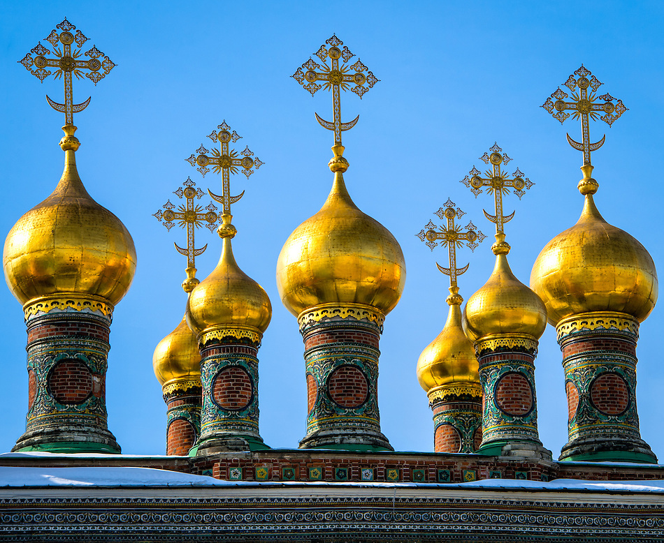 Cupolas-in-The-Upper-Saviours-Cathedral.jpg