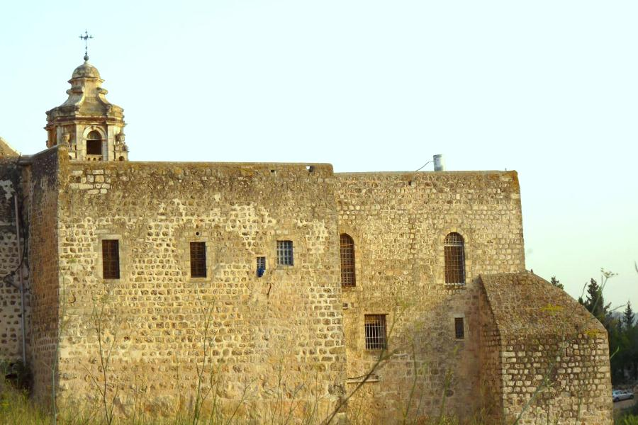 70429-Monastery_of_the_Holy_Cross.jpg