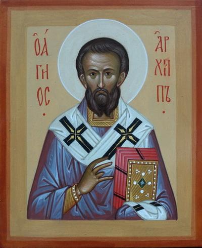 svyatoy-apostol-arkhip.jpg