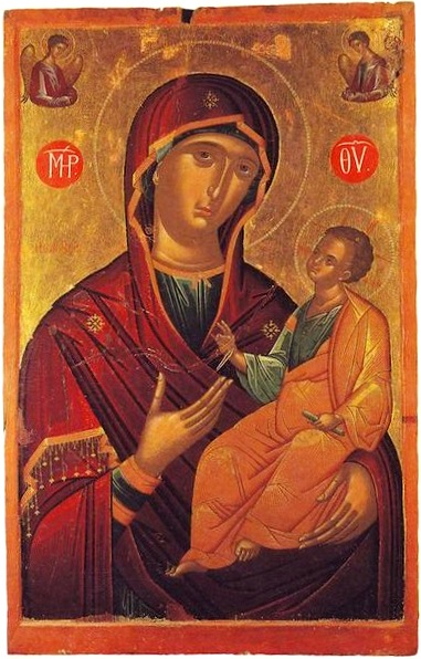 Orthodox_icon_of_Theotokos_.JPG