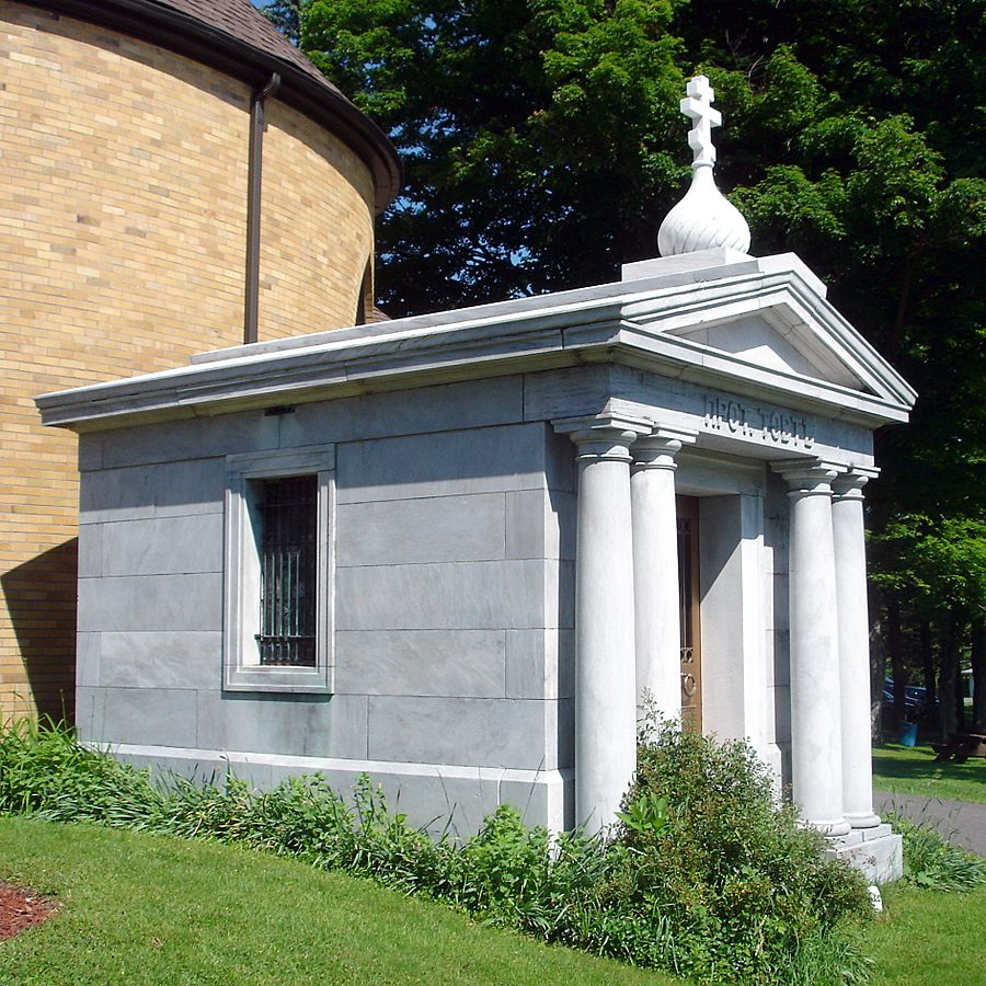 St_Alexis_Toth_shrine.jpg