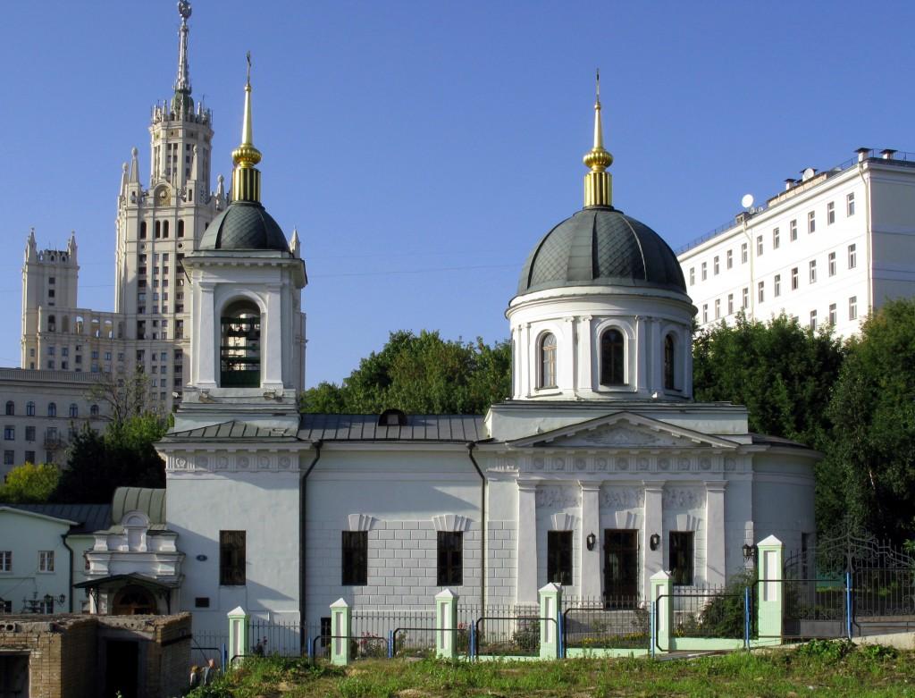 Church_of_Saint_Nicholas_in_Kotelniki_04+.jpg