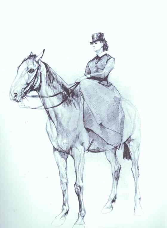 Maria_Mamontova_Riding_a_Horse.jpg