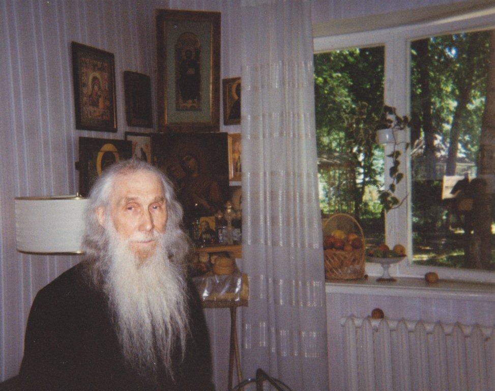 kirill_pavlov3_a11.jpg