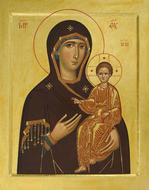 Смоленская икона Божией Матери...jpg