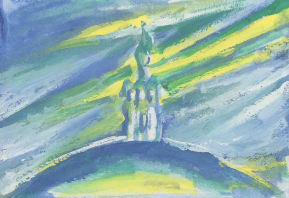 Дева Мария как пример послушания.jpg