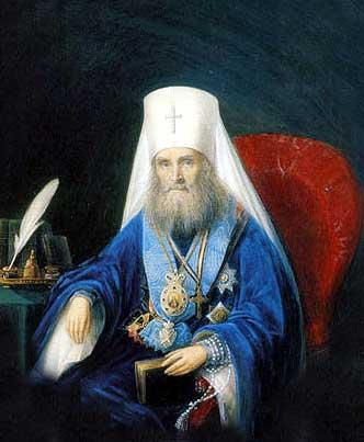 митрополит Филарет (Дроздов).jpg
