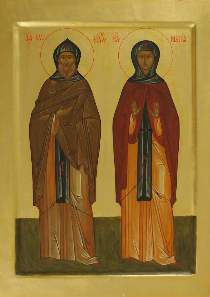 Преподобные Кирилл и Мария.jpg