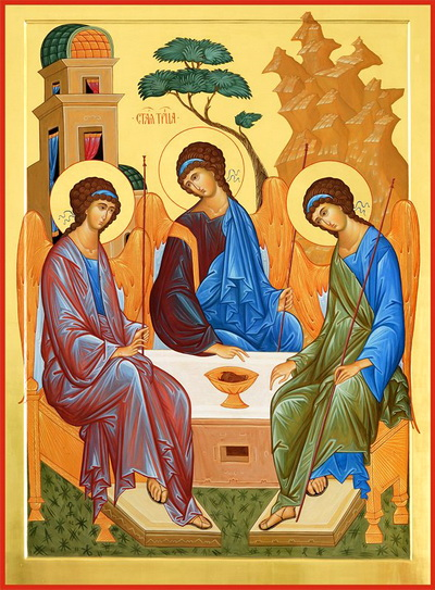 День Святой Троицы. Пятидесятница - копия.jpg
