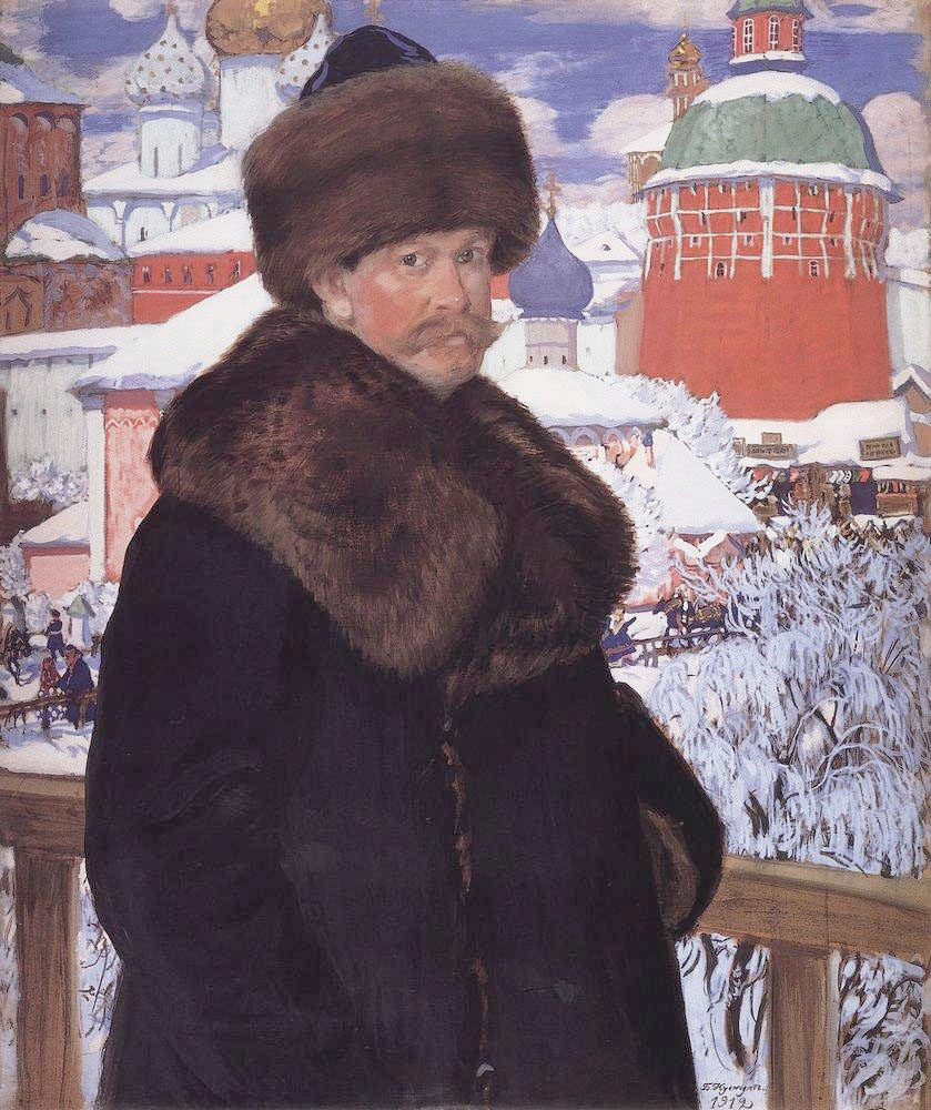 Kustodiev_self_portrait.jpg