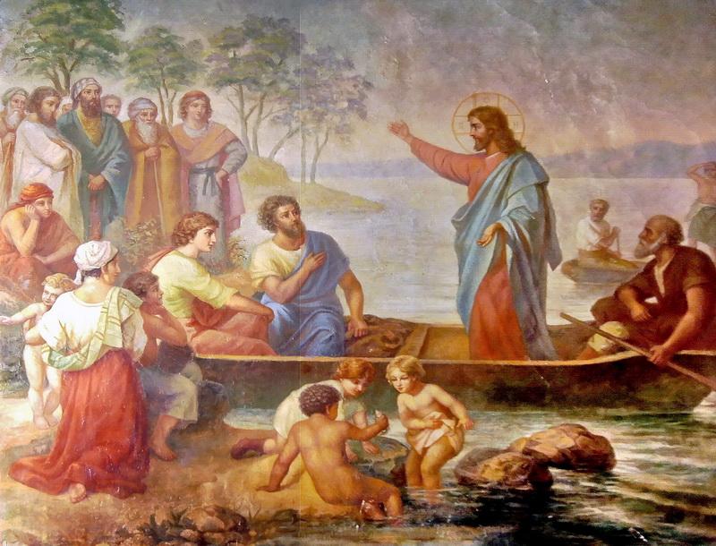 beseda-iisusa-khrista-s-narodom.-freska-trapeznogo-khrama-tsl.jpg