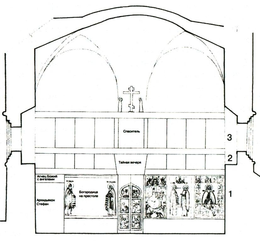 ЗС схема 3.jpg