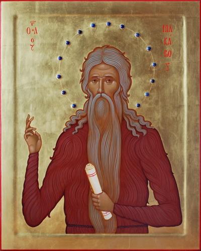 Преподобный Макарий Великий.jpg