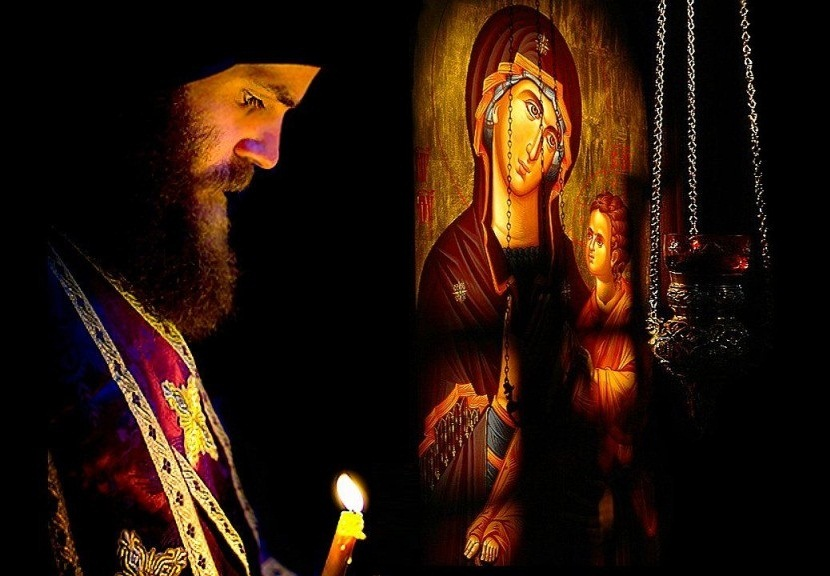 Theotokos-and-Monk-2.jpg