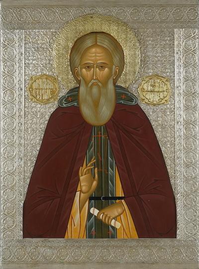 Преподобный Сергий Радонежский_1.jpg