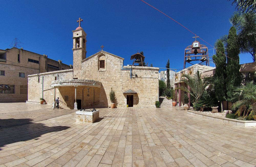 Greek_Church_of_the_Annunciation_Nazareth_05.jpg