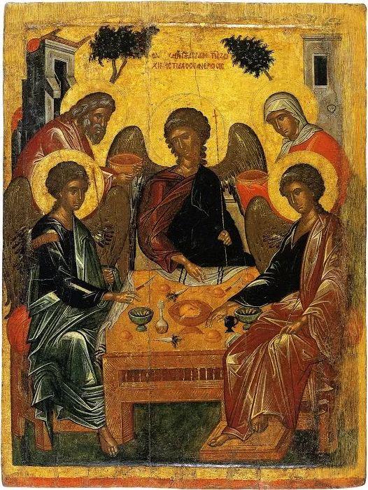 Икона Троицы ВЗ.jpg