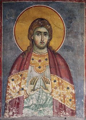 Святой праведный Евдоким Каппадокиянин.jpg