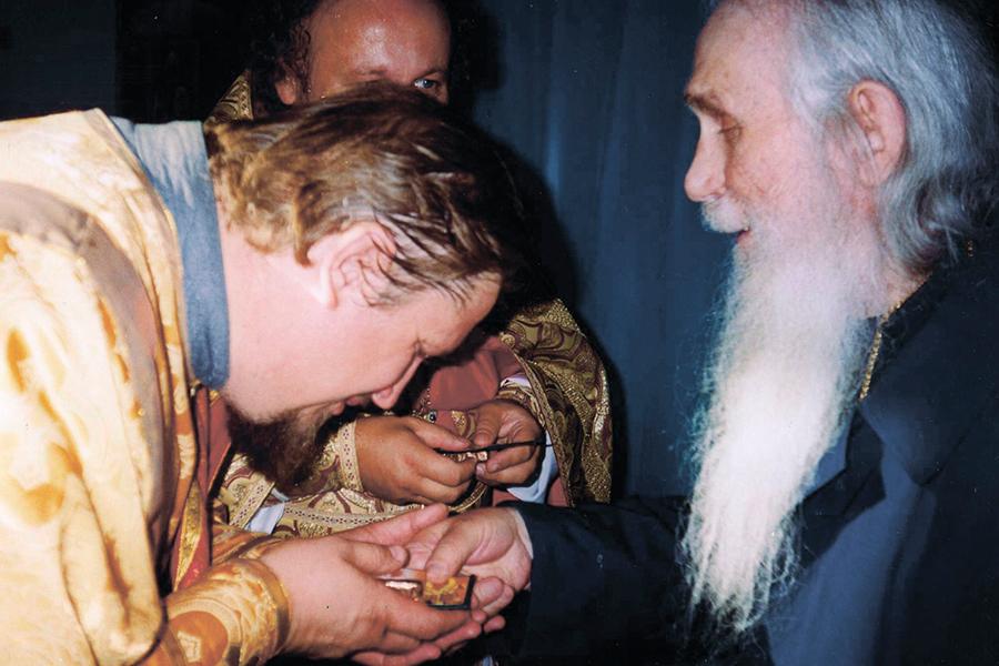 Благословение старца Кирилла.jpg