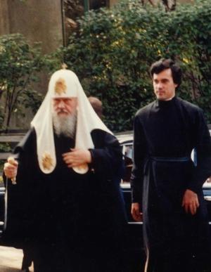 14-patriarch-feod.jpg