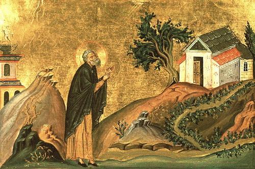 Преподобный Исидор Пелусиотский.jpg