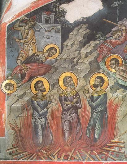 Святые мученики Акиндин, Пигасий, Аффоний, Елпидтфор, Анемподиста.jpg