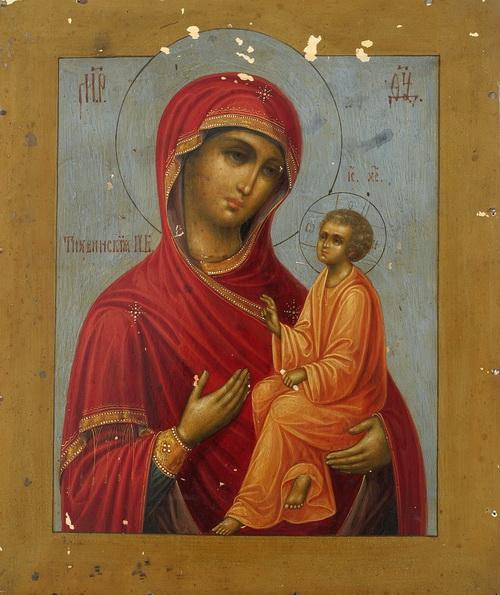 tikhvinskaya-ikona-bozhiey-materi-_-kopiya.jpg