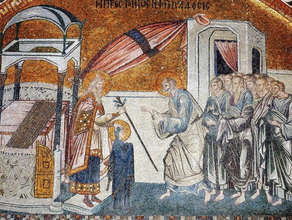 Избрание Иосифа.jpg