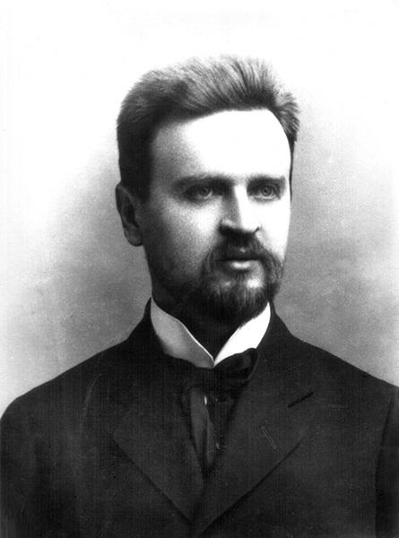 Ivan.jpg