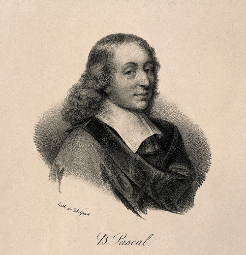 Blaise_Pascal._Lithograph_after_G._Edelinck_after_F._Quesnel_Wellcome_V0004512 (2).jpg