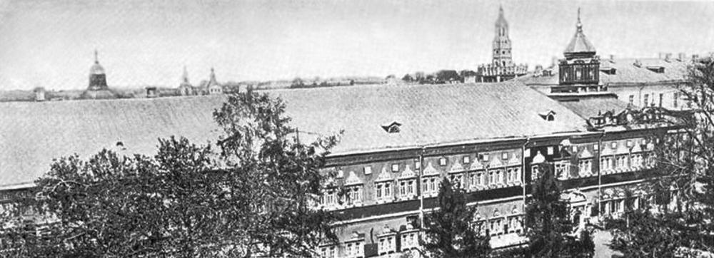 Здание МДА XIX в.jpg