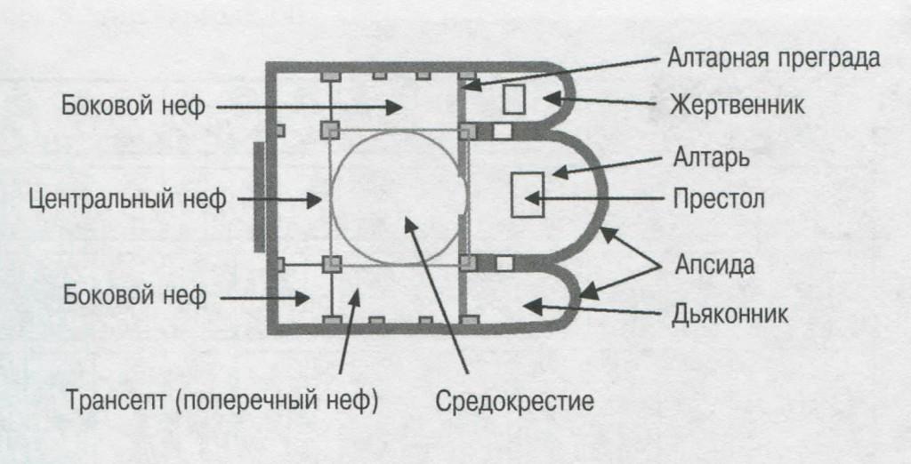 С. Алексеев0007.jpg